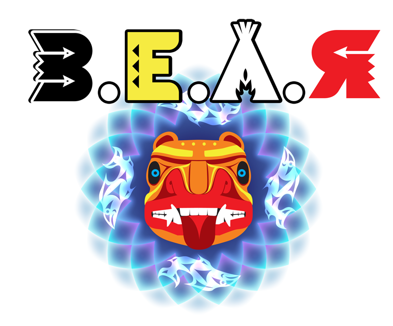 BEAR-logo-with-words_web-big3